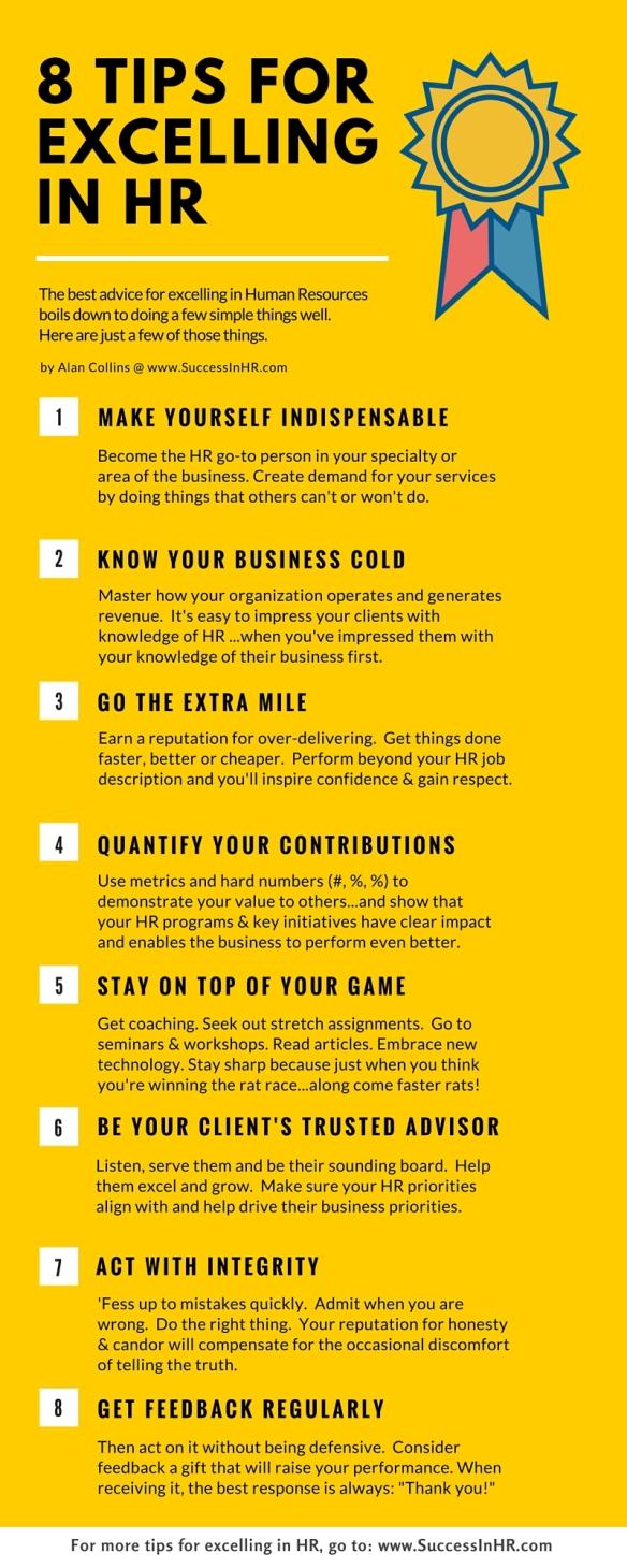 8-tips-HR