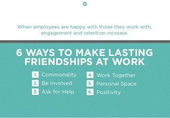 how-to-make-friends-at-work-6-638