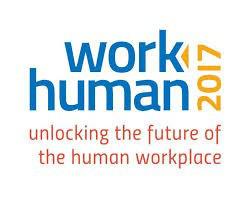 workhuman-2017