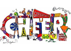 cheerleading-clip-art-13