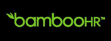 bamboohr-logo