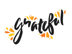 grateful-addiction-recovery