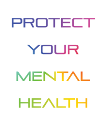 PROTECT_YOUR_MENTAL_HEALTH_RAINBOW_PNG_1200x1200
